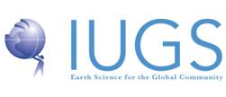 IUGS_logo