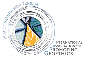 logo geoetica-def (2)