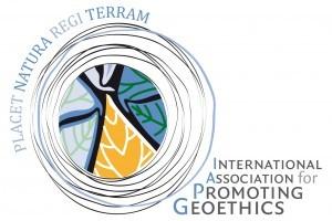 logo-geoetica-def-2-300x200